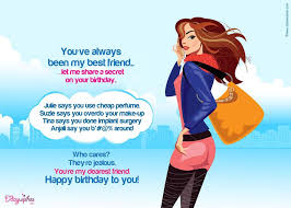 free birthday wishes for friends birthday e cards for friends