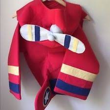 Airplane Halloween Costume Airplane Costume Ebay
