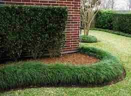 566 best garden edging ideas images on pinterest garden edging
