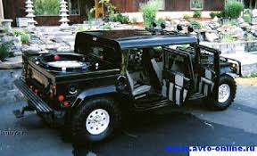 armored hummer best car armored 1997 hummer h1