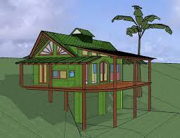 Eco House Design On X Modern Eco Friendly House Designs - Eco home designs