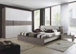 tapis de chambre inspirant tapis chambre adulte meilleures idées de décoration