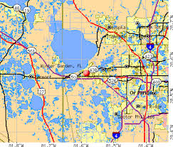 winter garden florida fl 34787 profile population maps real