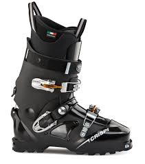 s sports boots nz sun and crispi synthesi alpine touring freeride ski boots nz