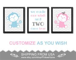 twins clipart baby room pencil and in color twins clipart baby room