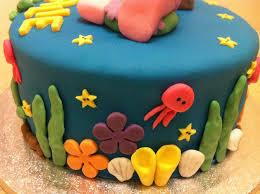 spongebob birthday cakes cake ideas