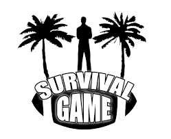 survival clipart survivor pencil and in color survival clipart