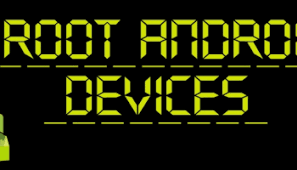root android all devices how to use greenify without root on any android device premiuminfo
