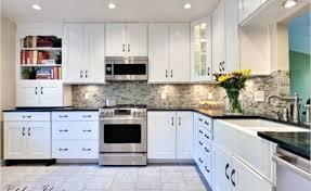 kitchen kitchen counter set breathtaking u201a beautiful kitchen sets
