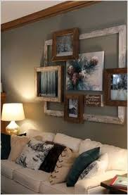 home design diy 20 diy projects to make your home look house and