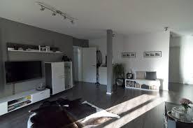 bilder wohnzimmer in grau wei ideen kleines bilder wohnzimmer in grau weiss wohnideen