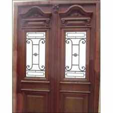 28 X 76 Interior Door Antique Wood Doors Ebay