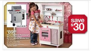 best appliance black friday deals best price black friday deals play kitchens better than black