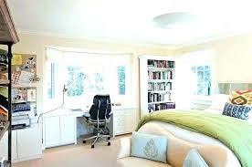 home office in bedroom home office bedroom ideas btcdonors club