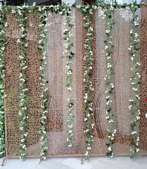photo booth backdrop photo booth backdrop props bali event furniture rental