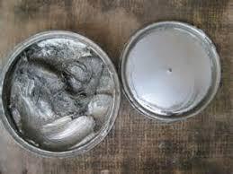 comment faire du beige en peinture comment faire du beige clair en peinture 0 couleurs chaudes et
