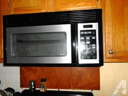 microwave with extractor fan betrodd microwave oven with extractor fan ikea inside exhaust