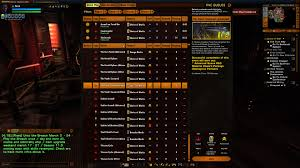 Dead Frontier Map Is Star Trek Online Undeniably Dying Mmorpg Com Blogs