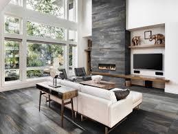floor and decor jacksonville fl wallpaper hd floor and decor jacksonville fl of desktop flooring