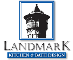 Landmark Kitchen Cabinets by Kitchen Design Chicago And Suburbs Bath Design Chicago And Suburbs