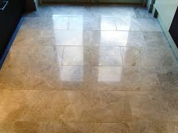 cleaning and polishing tips for marble floors information
