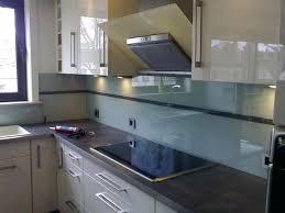 credence en verre trempé pour cuisine credence en verre trempe pour cuisine cracdence en verre tournai