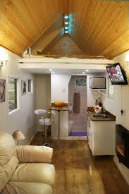 Micro Homes Interior 99 Best Tiny House Images On Pinterest Tiny Living Tiny Homes