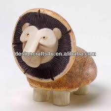 lion figurine resin figurine vegetable animal lion buy figurine