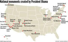 Utah Broadband Map by The Rural Blog Obama Creates Two National Monuments Utah