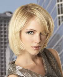 medium professional hairstyle medium hairstyles professional women