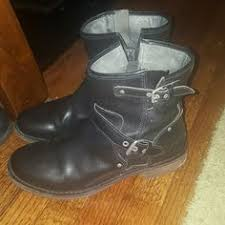 ugg boots sale paypal black ugg clogs ugg clogs clogs and customer support