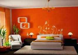 orange bedroom curtains orange bedroom curtains curtains for yellow bedroom orange wall