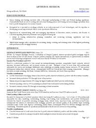 Resume Writing Orange County Download Security Officer Part Time In Orange County Ca Resume