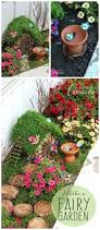 Fairy Garden Ideas 60 best diy fairy garden ideas fairy garden houses diy u0026 crafts