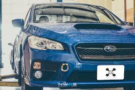 invidia q300 lexus 2015 wrx invidia q300 install northwest rally sports