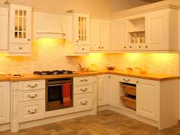 kitchen counter lighting ideas kitchen lights kitchen lighting ideas for vaulted ceilings