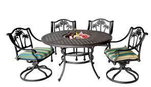 patio furniture in corona riverside patio land outdoor living