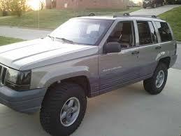 96 jeep laredo 1996 jeep grand laredo 4 000 possible trade 100479112