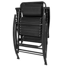 Electric Rocking Chair Best Choice Products Zero Gravity Rocking Chair Lounge Porch Seat