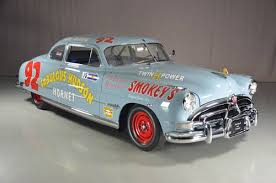 1951 hudson hornet for sale cars cars ford and bmw
