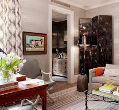 home office decorating ideas pictures ornate home office decorating ideas home office traditional with