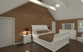 Bedroom Additions Design Build Remodeling Photos And Ideas For Home Renovations
