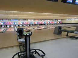 best bowling black friday deals img 0082 jpg