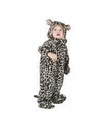 57 teen cheetah costume 25 best ideas about cheetah costume on