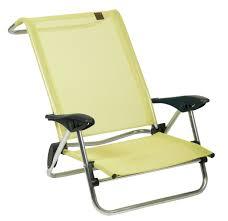 sieges de plage fauteuil de plage pliant trendyyy com
