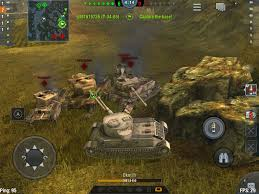 Asia Map Games by How Many Destroyed Tanks Can Fit In 1 Square Map Game