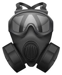 cod ghost mask india download gas mask png hq png image freepngimg
