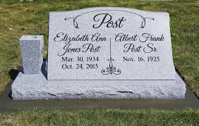 tombstone engraving tombstone ink home