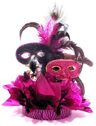 86 best masquerade ball 8th grade farewell images on pinterest