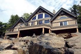 burbank house house plans burbank linwood custom homes